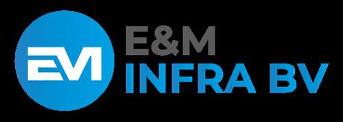 E&M Infra BV
